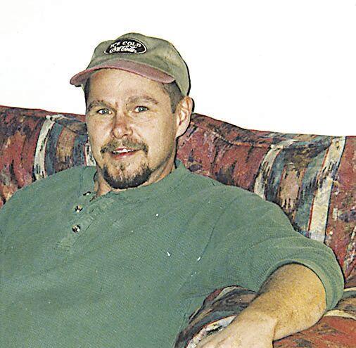 Robert Jeff Reeder