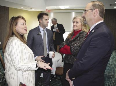 Chamber legislative preview
