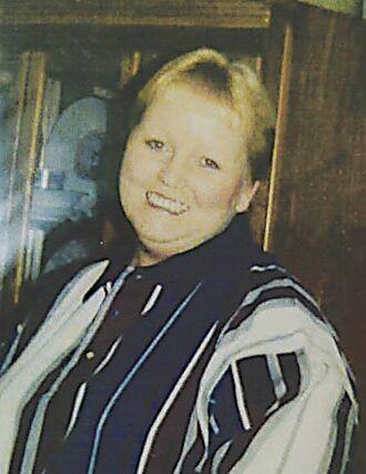 Pamela Jean Kirks