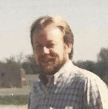 Dennis Bebber obituary