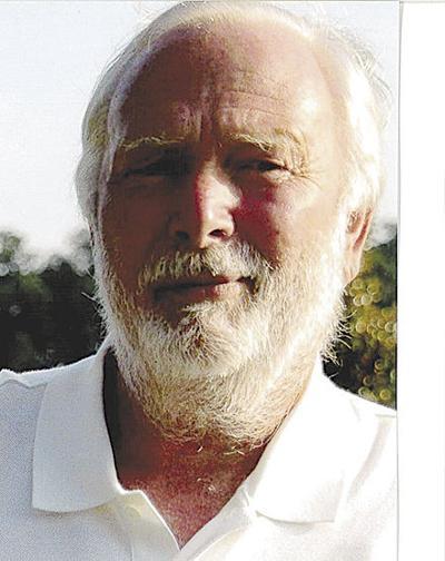 Dr. Jacob Thomas Muehleman obituary