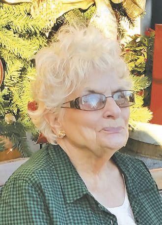 Donna Breslau Phillips