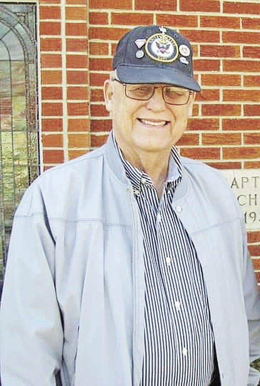 Robert 'Bob' Emmett O'Hara III obituary