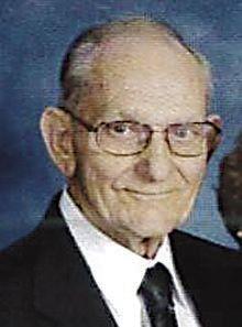Marlon Morris obituary