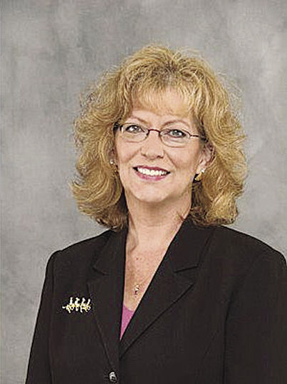 Cynthia C. Rigsby obituary