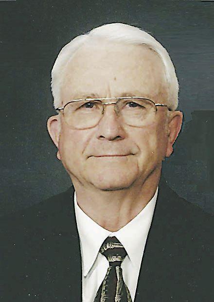 Rexie O.T. Stalls obituary