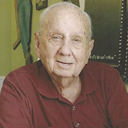 Daymon Turner obituary
