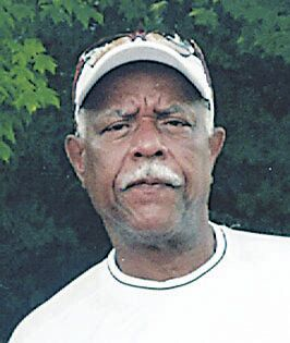 Douglas Grogan