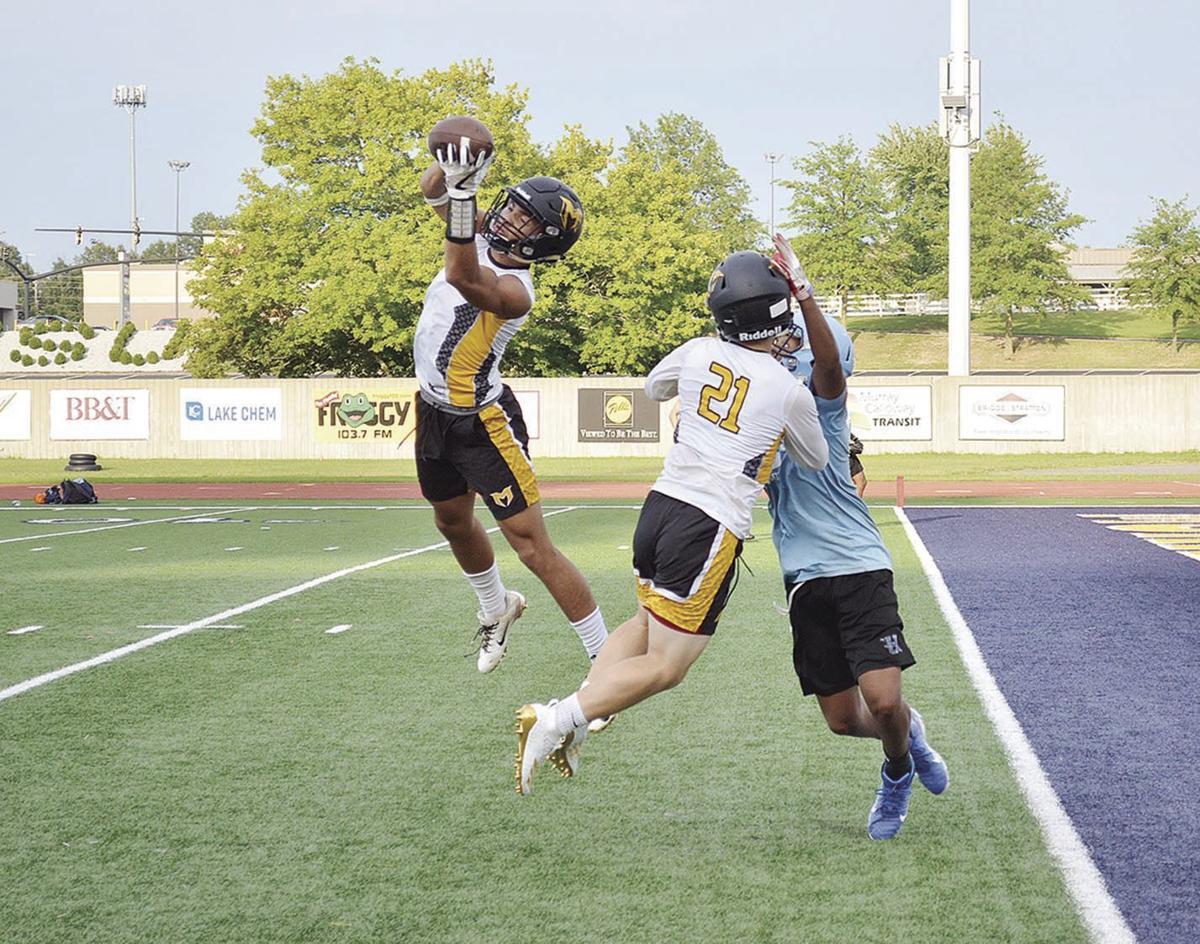 jackson interception sports murrayledger com jackson interception sports