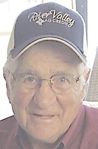 Bobby Wayne Cunningham obituary