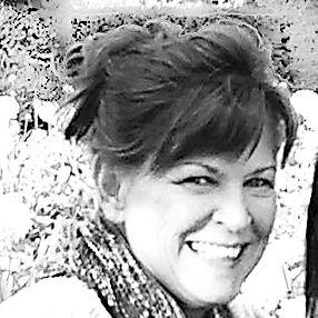 Sandra Gayle Butler obituary