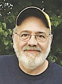 Charles 'Charlie' Howard Watkins