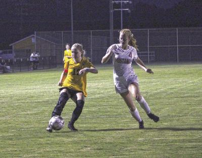 Lady Tigers fall to 0-2