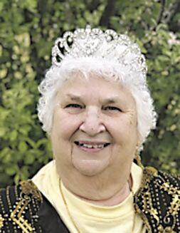 Betty L. Kunkel