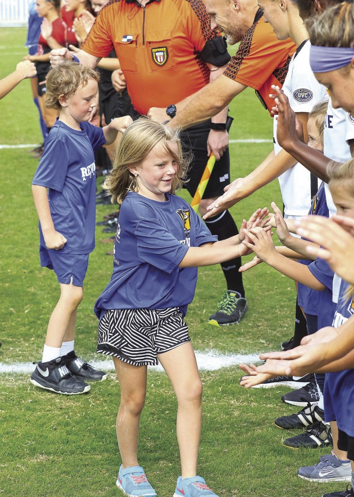 MCCSA spring soccer season postponed