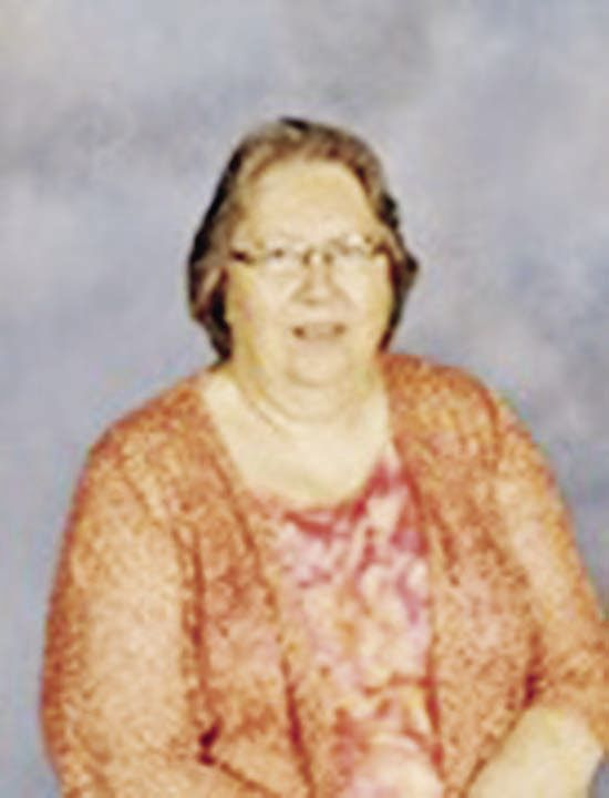 Robbie L. Shelby obituary
