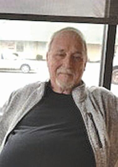Phillip Royce Jones obituary