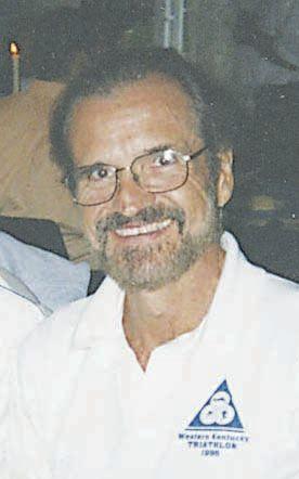 Carl D. Mowery Jr.