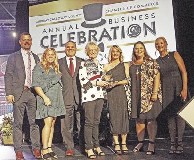 2019 Chamber Business Awards