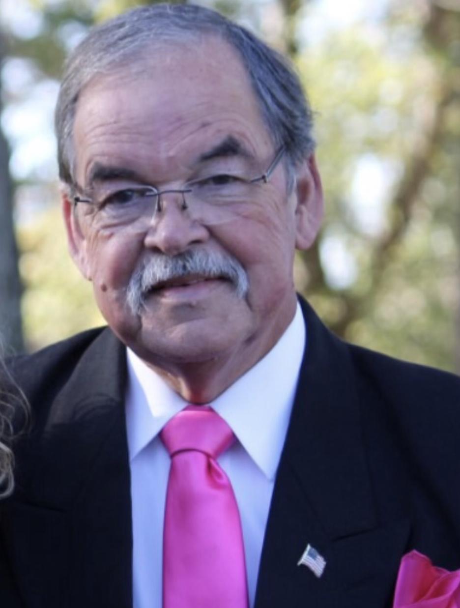 Gary Guy Turner obituary