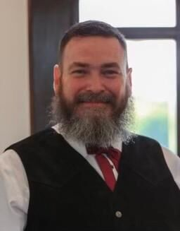 Timothy J. Ingland obituary