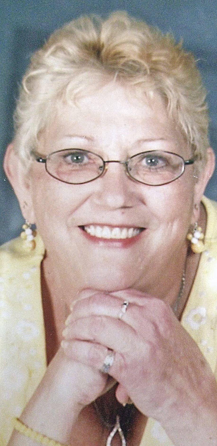 Linda Rambo obituary