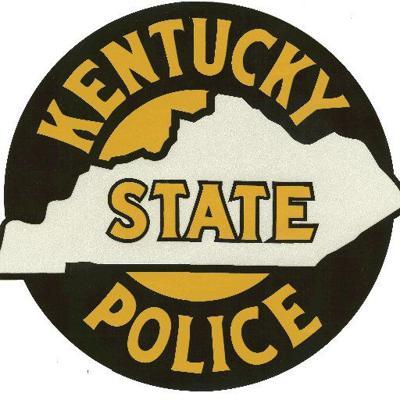 KSP investigates officer-involved shooting