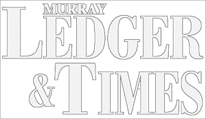 Murray Ledger and Times - Advertising