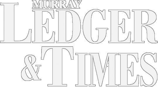 Murray Ledger & Times