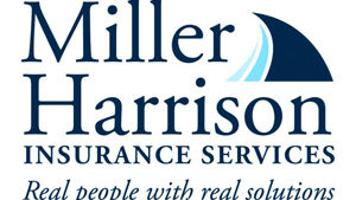 Miller Harrison Insurance Services Muscatine Insurance