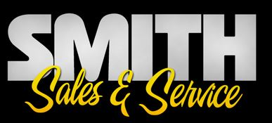 Smith Sales & Service