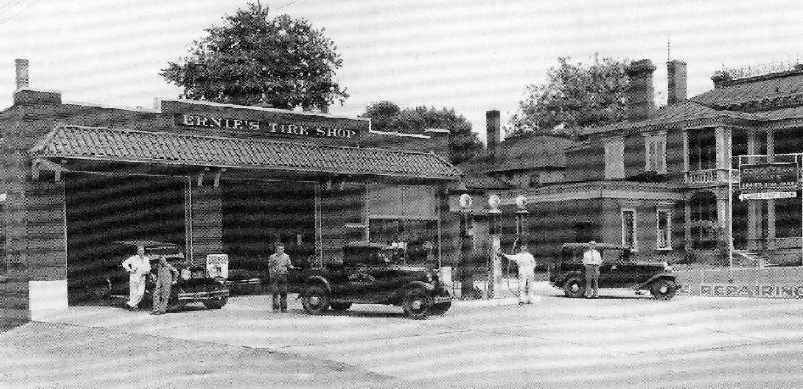 Grosjean's_1930's.jpg
