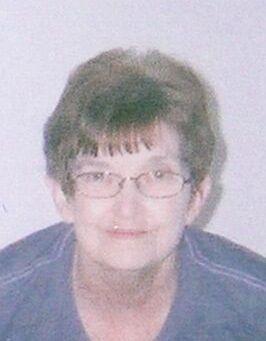 Judy L. Ransom