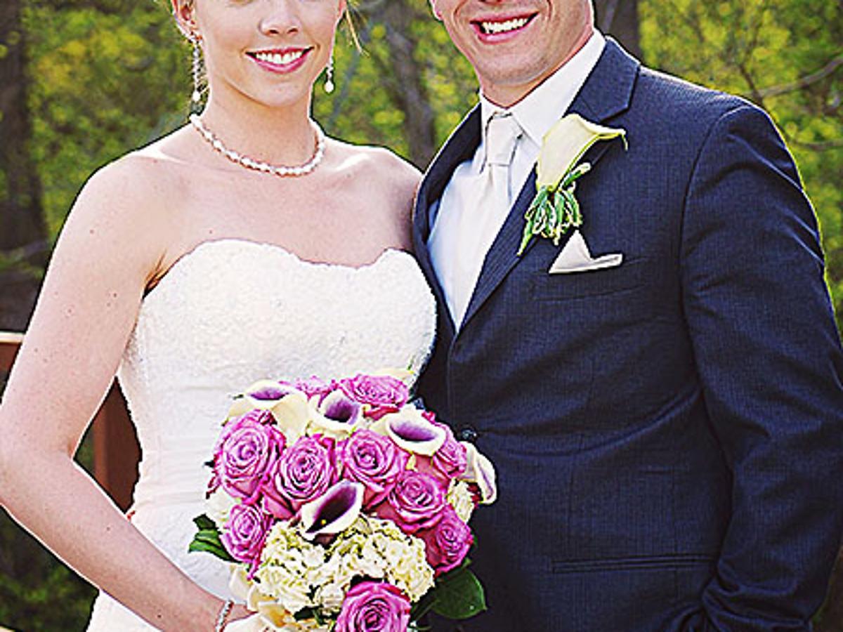 kearney krieger weddings muscatinejournal com kearney krieger weddings