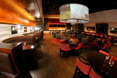 052219-qct-qca-casino-003