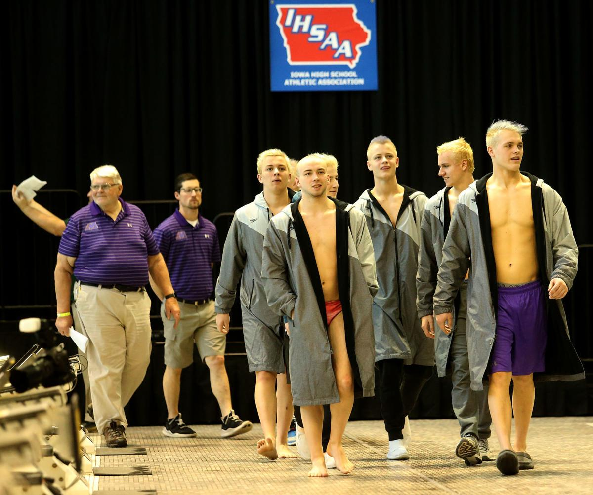 020919-qct-spt-boys-state-swim-015