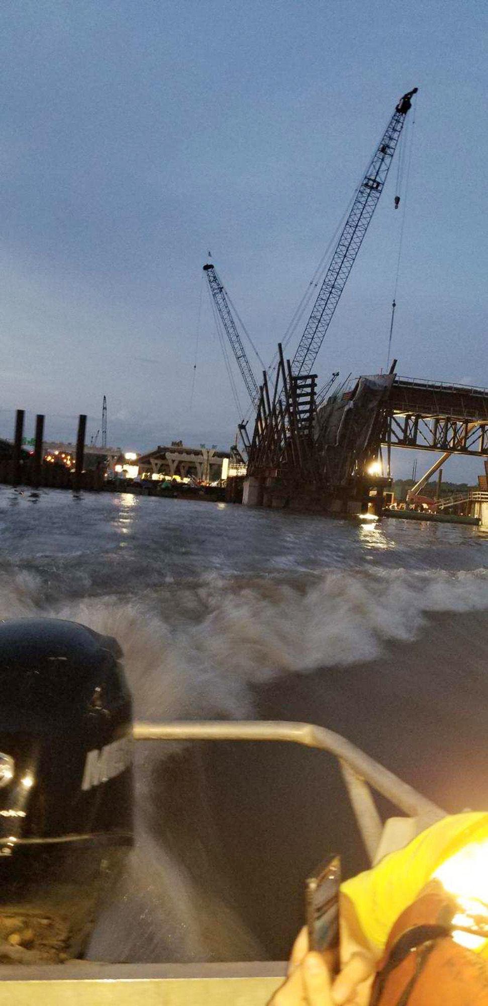 020119-qct-big-story-bridge-015