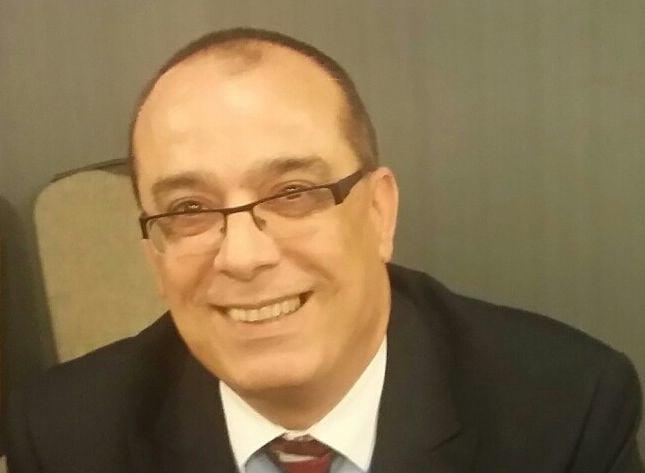 John Dabeet