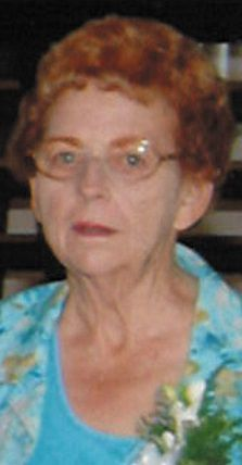 Joyce L. Wookey
