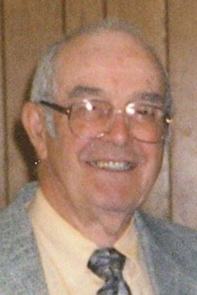 Robert L. Lowe