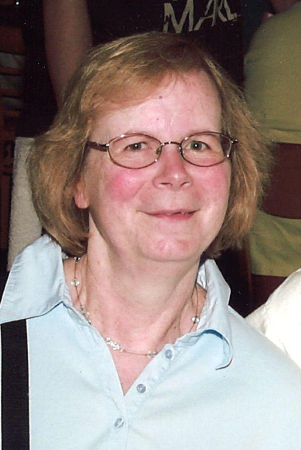 Joyce Tripmacker