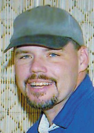 Scott D. Seaba