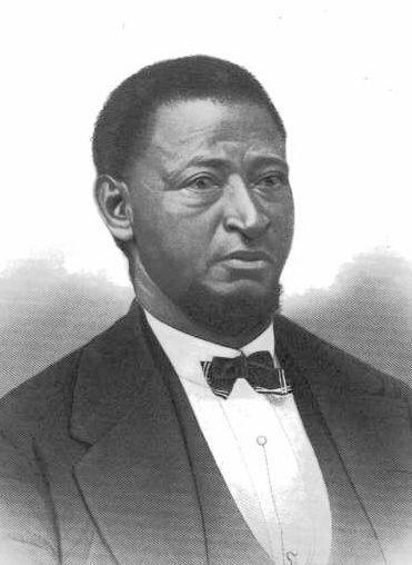 Alexander Clark