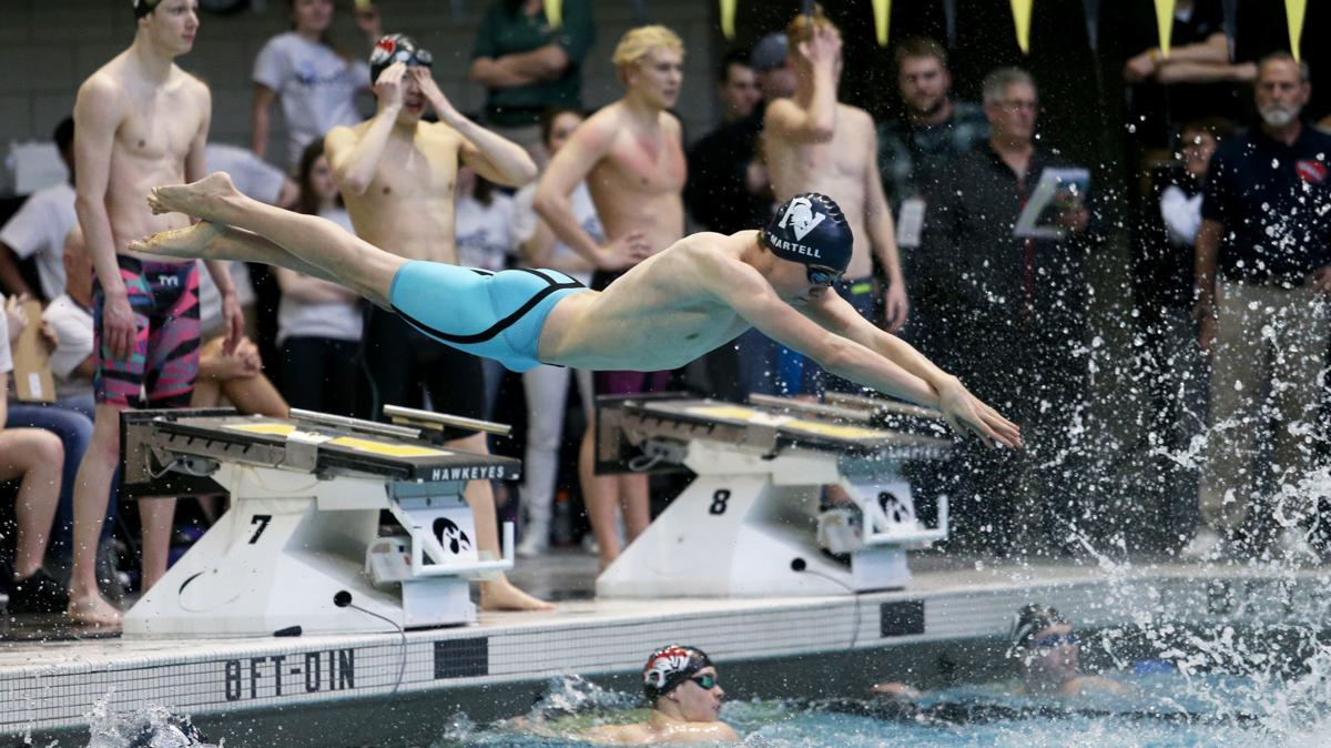 021018-boys-state-swimming-002