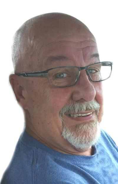 Craig E. Conard