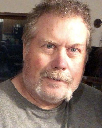Jeff L. Jones