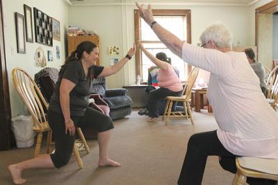 060917-Gilda Yoga--Herold.jpg