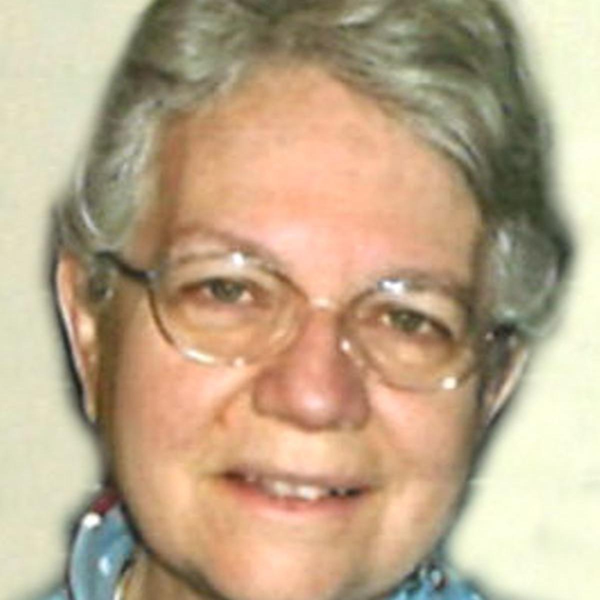 Janet G  Mahraun | Obituaries | muscatinejournal com