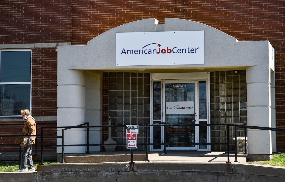 033020-unemployment-001