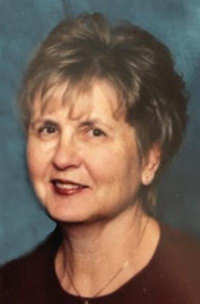 Linda L. Shield